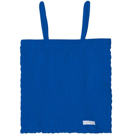 Blusa-Manjericao-Azul---Infantil-
