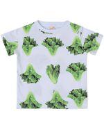 Camiseta-Alface---Toddler-