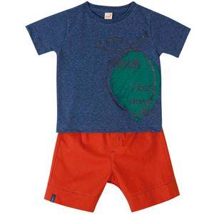 Conjunto-Salada-de-fruta-Azul---Toddler