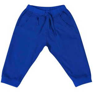 Calca-Adubo-Azul---Toddler-