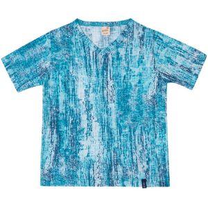 Camiseta-Alecrim-Turquesa---Toddler