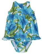 Vestido-Abobrinha-Azul---Bebe