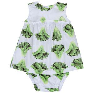 Vestido-Alface---Bebe