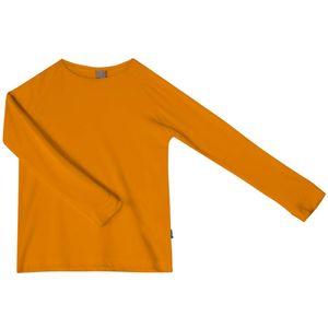 Camiseta-Laranja-Protecao-UV-50-