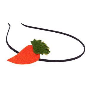 Tiara-Cenoura