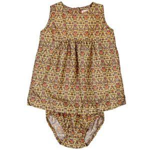 Vestido-Hortinha-Amarelo---Bebe-