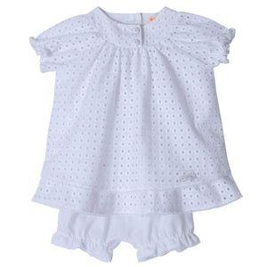 Vestido-Orvalho-Batizado---Bebe