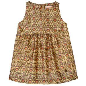 Vestido-Hortinha-Amarelo---Toddler-