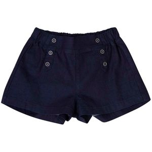 Short-Rabanete-Azul---Toddler