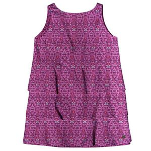 Vestido-Hortinha-Rosa---Infantil-