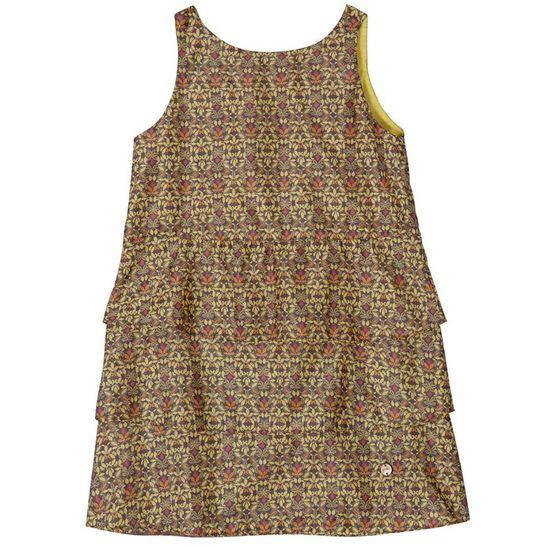 Vestido-Hortinha-Amarelo---Infantil-