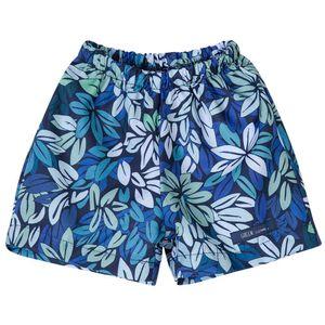 Short-Praia-Azul---Bebe