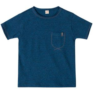 Camiseta-Pimentinha-Azul---Infantil-