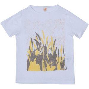 Camiseta-Sementes-Branco---Infantil-