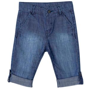 Calca-Pomar-Azul---Toddler-