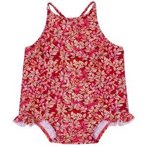 Maio-Flora-Vermelho---Bebe