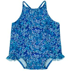 Maio-Flora-Azul---Bebe