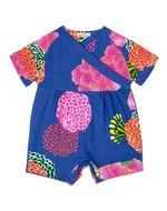 Macacao-Primavera-Azul---Bebe