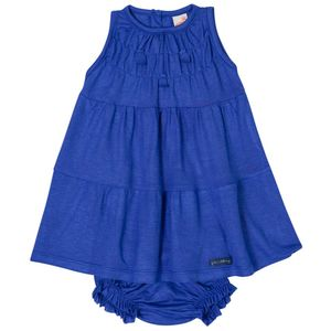 Vestido-Iris-Azul---Bebe