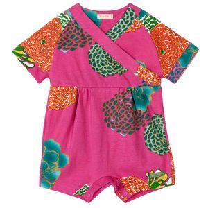 Macacao-Primavera-Rosa---Toddler