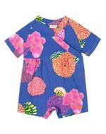 Macacao-Primavera-Azul---Toddler