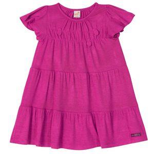 Vestido-Iris-Rosa---Toddler