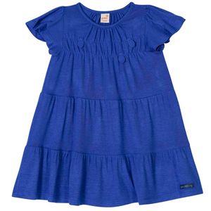 Vestido-Iris-Azul---Toddler-