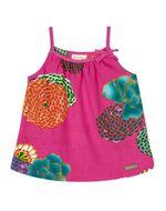 Blusa-Primavera-Rosa---Infantil-