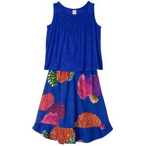 Conjunto-Primavera-Azul---Infantil