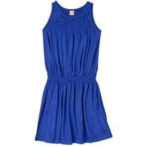 Vestido-Violeta-Azul---Infantil