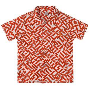 Camisa-Dente-de-Leao-Laranja---Toddler