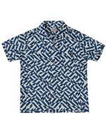 Camisa-Dente-de-Leao-Azul---Toddler