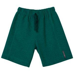 Bermuda-Gentileza-Verde---Infantil--