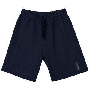 Bermuda-Gentileza-Azul-Escuro---Infantil--
