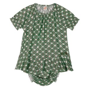 Vestido-Estrelicia-Verde---Bebe-