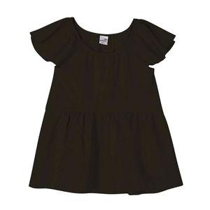 Vestido-Lily-Verde-Escuro---Toddler---