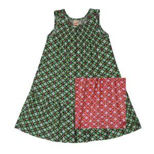 Vestido-Estrelicia-Vermelho---Toddler