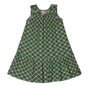Vestido-Estrelicia-Verde---Toddler-