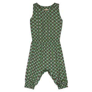 Macacao-Estrelicia-Verde---Toddler--
