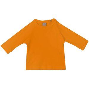 Camiseta-Laranja-Protecao-UV-50--Bebe-