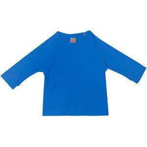 Camiseta-Azul-Protecao-UV-50--Bebe