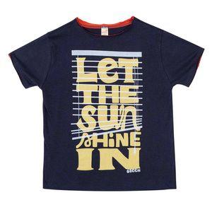 Camiseta-Atitudes-G5204854-700