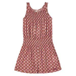 Vestido-Estrelicia-Vermelho---Infantil-