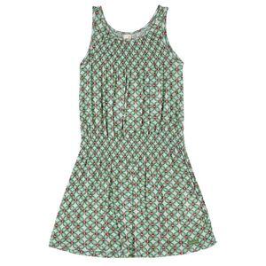 Vestido-Estrelicia-Verde---Infantil