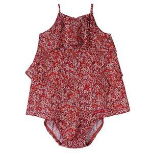 Vestido-viscose-vermelho-bebe-menina