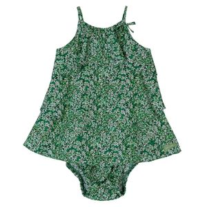 Vestido-viscose-verde-bebe-menina