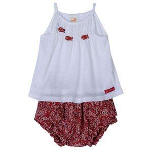 Conjunto-viscose-vermelho-bebe-menina-