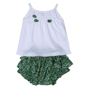Conjunto-viscose-verde-bebe-menina