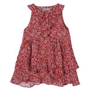 Vestido-viscose-vermelho-toddler