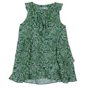 Vestido-viscose-verde-toddler-